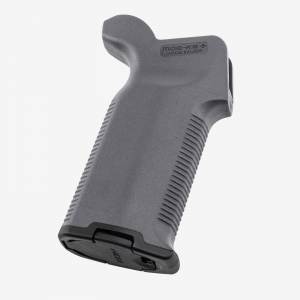 Magpul MOE K2+ Grip AR15/M4 Stealth Grey