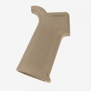 Magpul MOE SL Grip AR15