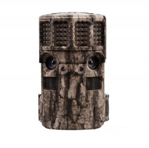 Moultrie Panoramic 120i 20MP SD/SDHC