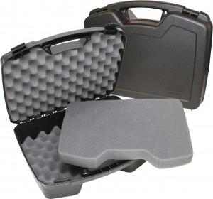 MTM Case-Gard Four Pistol Handgun Case