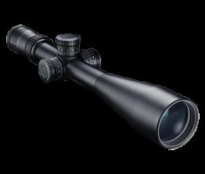 Nikon Black X1000, 30MM Side Focus