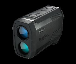 Nikon Black Range X 4K