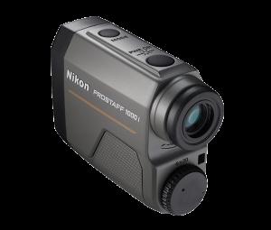 Nikon Pro Staff 1000i