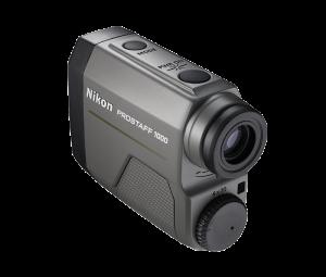 Nikon Pro Staff 1000