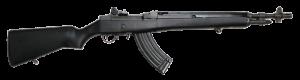 Norinco M14