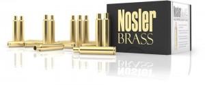 Nosler Bullets 300 Wby Mag Brass