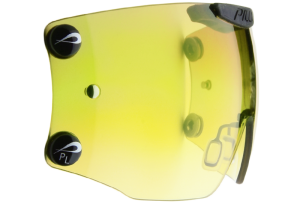 Pilla Inc. Oulaw X6 Progressive Lens