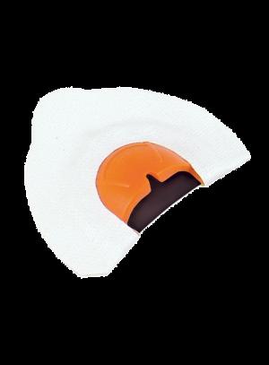 Primos Mini Sonic Dome Single