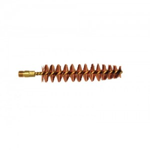 Pro-Shot Products .45 Cal Bronze Benchrest Pistol Chamber Brush