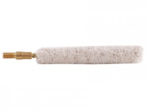 Pro-Shot Products .22 Cal Bore Mop