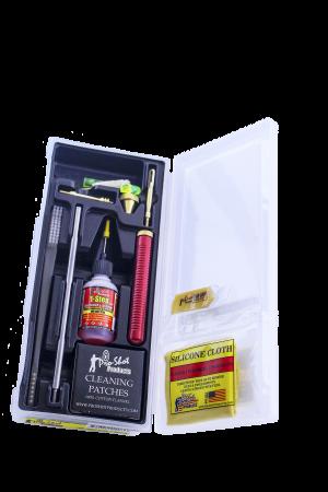 Pro-Shot Products .22 Cal Pistol Kit