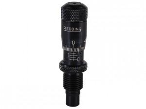 Redding Bullet Seating Micrometer #6