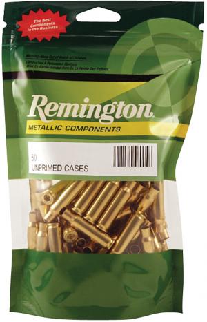 Remington 9MM Shellcases