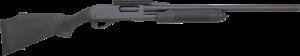 Remington 870 Express Synthetic Rifled