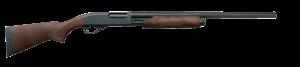 Remington 870 Express Laminate