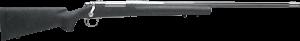 Remington 700 Sendero SF II Stnls