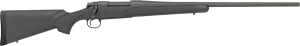 Remington 700 SPS Synthetic