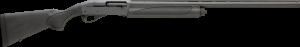 Remington 11-87 Sportsman Synthetic