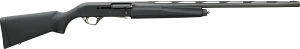 Remington Versa Max Sportsman Synthetic