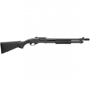 Remington 870 Express Tactical W/Sights