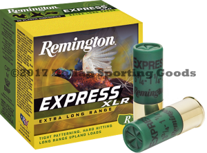 "Remington 28 Ga, 2 3/4"" 3/4 Oz #6"