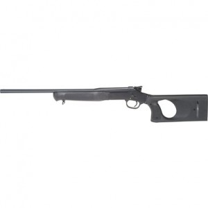 Rossi Firearms Single Shot Tuffy
