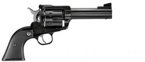 Sturm Ruger & Co. Blackhawk