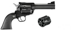 Sturm Ruger & Co. Blackhawk Convertible