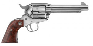 Sturm Ruger & Co. Vaquero Stainless