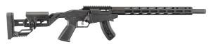 Sturm Ruger & Co. Precision Rimfire Magnum
