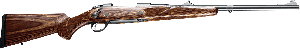 Sako 85 Brown Bear Laminated