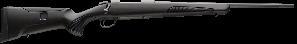 """Sako 85 Finnlight II Stainless Left Hand 7MM Rem, 24 1/2"""" Barrel"""