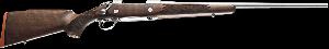 Sako 85 Finnlight II Stainless