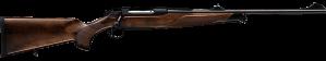 Sauer 404 Classic Wood Sights
