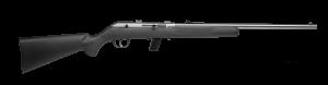 Savage Arms 64 FSS Semi-Auto