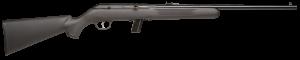 Savage Arms 64 F Semi-Auto