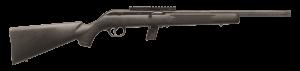 Savage Arms 64 FV-SR Semi-Auto
