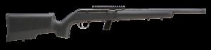 Savage Arms 64 TR-SR Semi-Auto