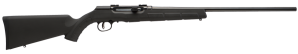 Savage Arms A17 Semi-Auto