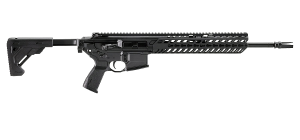 Sig Sauer MCX-16B-Tele-P