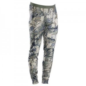 Sitka CORE Base Layer Pant XXL-Optifade Open Country