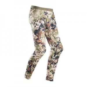 Sitka CORE Base Layer Pant XL