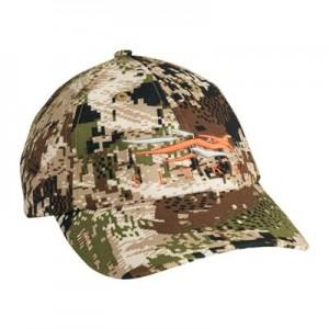 Sitka Sitka Cap One Size