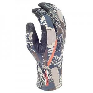 Sitka Gear Mountain WS Glove XXL