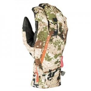 Sitka Gear Mountain WS Glove XL