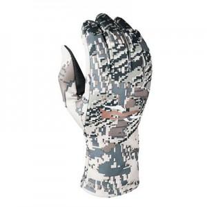 Sitka Gear Travers Glove L