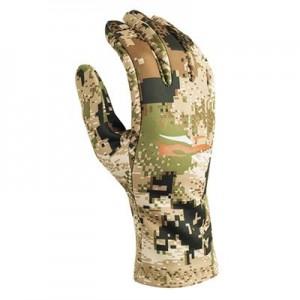 Sitka Gear Travers Glove M