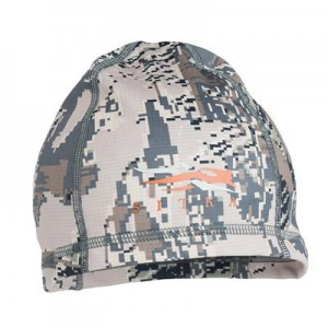 Sitka Sitka Beanie O/S-Optifade Open Country