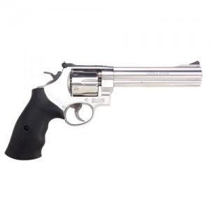 "Smith & Wesson 610 10MM Auto, 6 1/2"" Barrel"