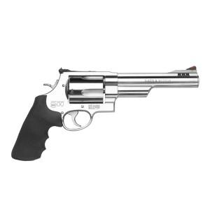 Smith & Wesson S&W 500